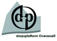 logo-dorps-platform-overasselt