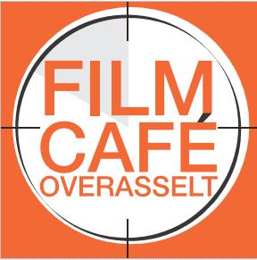 Filmcafé Overasselt